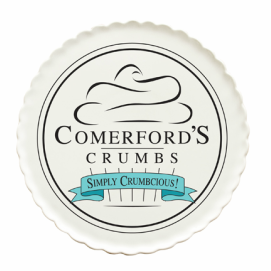 Comerford's Crumbs